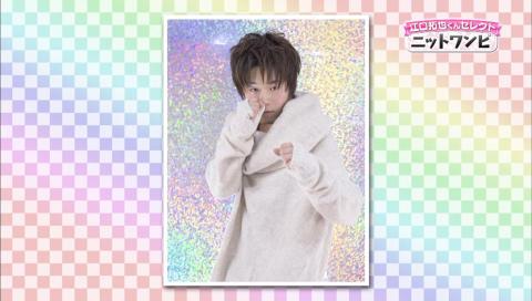 club RAINBOW~虹色デイズ~ 第2回
