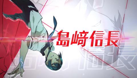 TVアニメ「キズナイーバー」キャスト公開ムービー第6弾(由多次人)