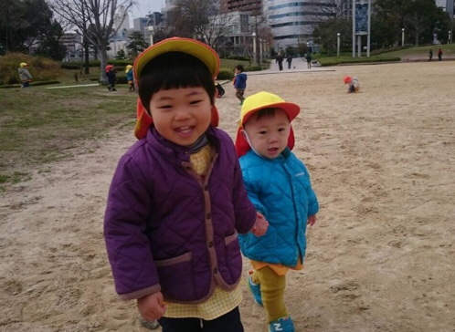 fc2blog_201512281311097d5.jpg
