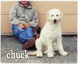 chuck117.jpg