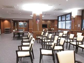 米子駅 (2)