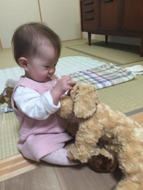 piyoko20160104-3.jpg