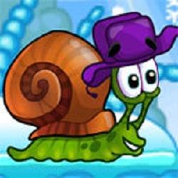 Games-Snail-Bob.jpg
