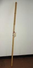 この竹の棒は何?