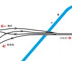 shinkawa1_20151221234335886.png