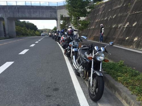 松茸丼ツー003