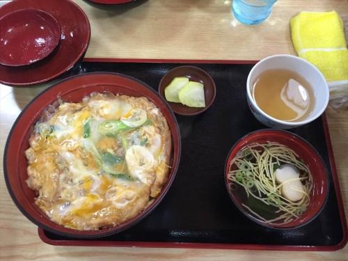 松茸丼ツー010
