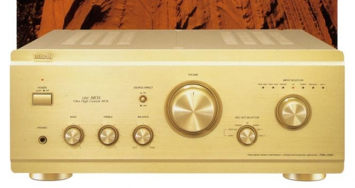 001 pma-2000