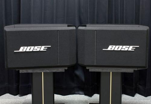 002 BOSE-314