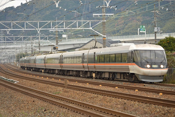 CSC_4698 151223 2009M 山崎~長岡京