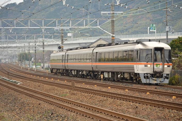 CSC_4695 151223 2025D 山崎~長岡京