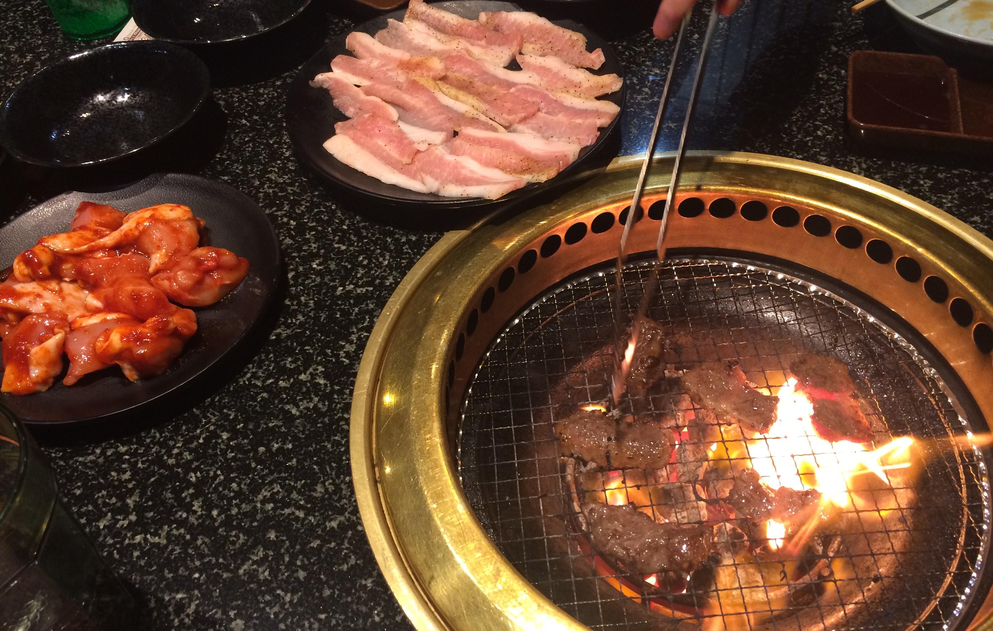 1_28 焼肉1 (2)