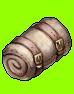 kujo_item_163