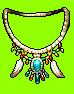 kujo_item189.png