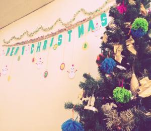 クリスマス会②_convert_20160127120002