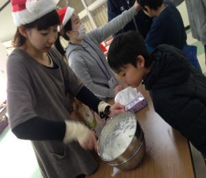 クリスマス会④_convert_20160127120031