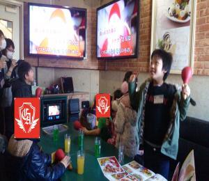 カラオケ②_convert_20160127123200
