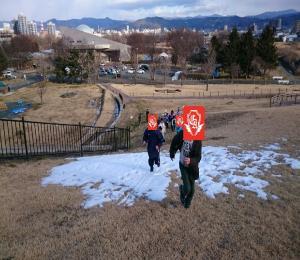 雪⑤_convert_20160127135127