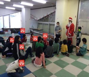 クリスマス会⑨_convert_20160128105835
