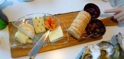 うまうまチーズとか