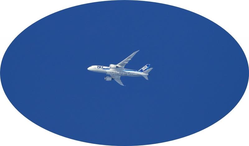 GC7A3859.jpg