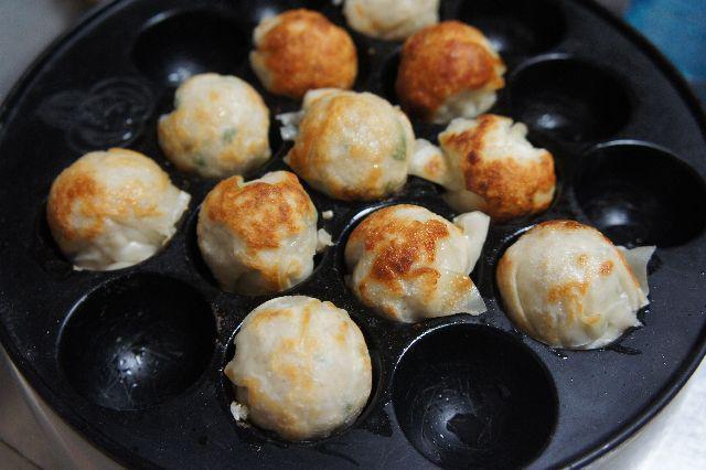 takoyaki02.jpg