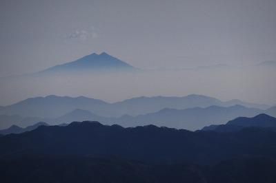 s-01・07赤城山 (1)