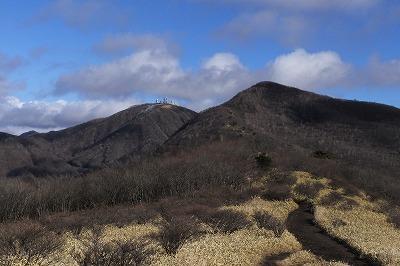 s-01・07赤城山 (8)