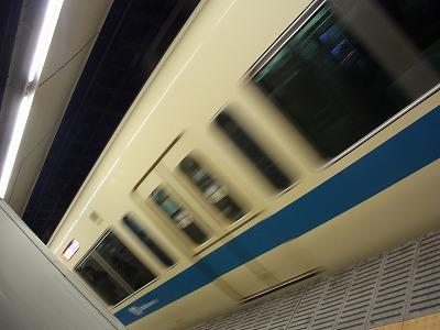 160115-2.jpg