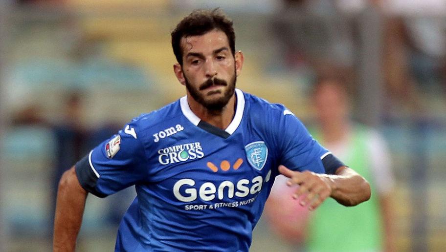 Riccardo Saponara_Top 10 Attacking Midfielders of 2015