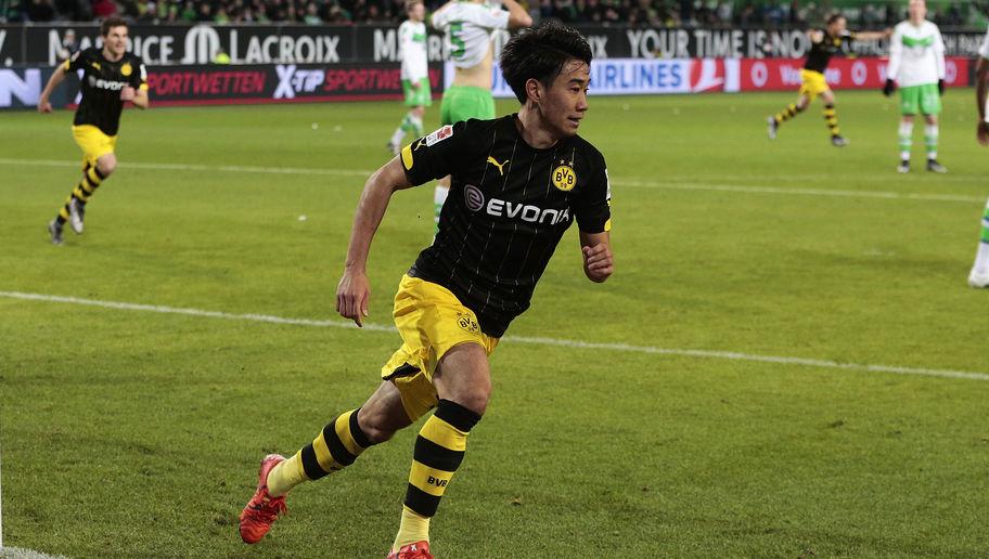 kagawa_shinji_Top 10 Attacking Midfielders of 2015