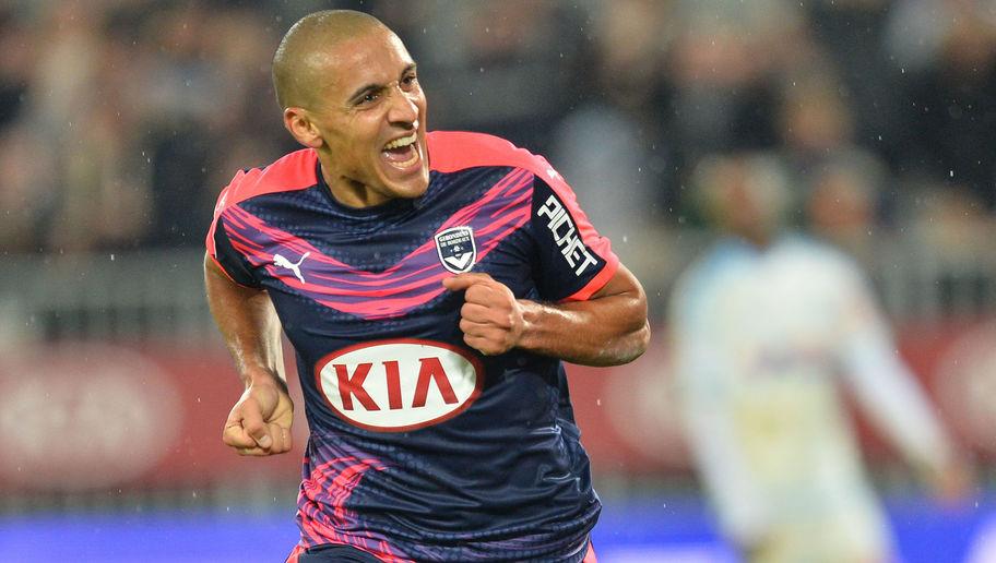 Wahbi Khazri_Top 10 Attacking Midfielders of 2015