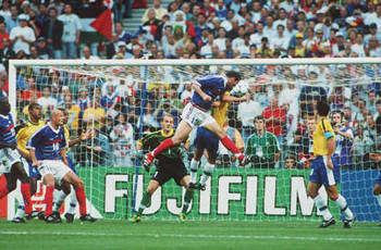 1998 france brazil world cup 3_0