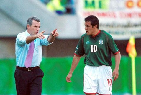 Aguirre-Mundial-Cuauhtemoc-Ecuador-Corea-Japon.jpg