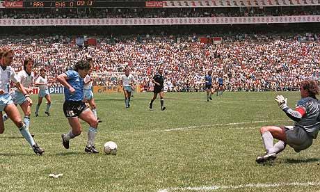 Diego-Maradona-001.jpg