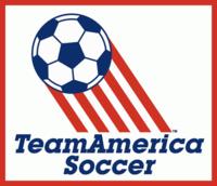 Team_america_logo.png