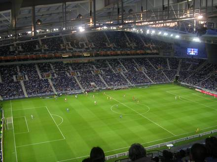 estadio-do-dragao-stadium-cover.jpg