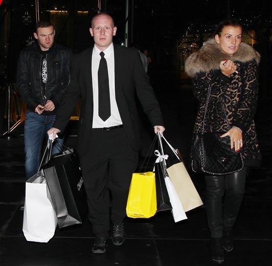 rooney_Coleen_shopping.jpg