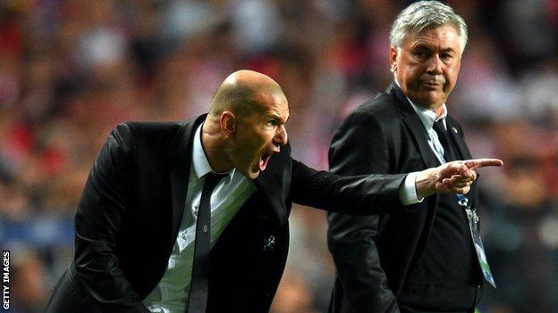 zinedine_zidane_manager.jpg