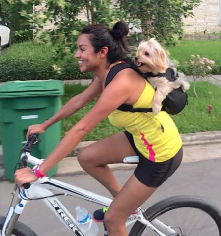 Ruffit Dog Backpack02