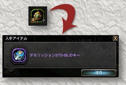 20160111_001.jpg