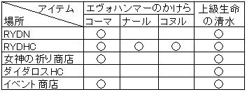 20160215_0041.jpg