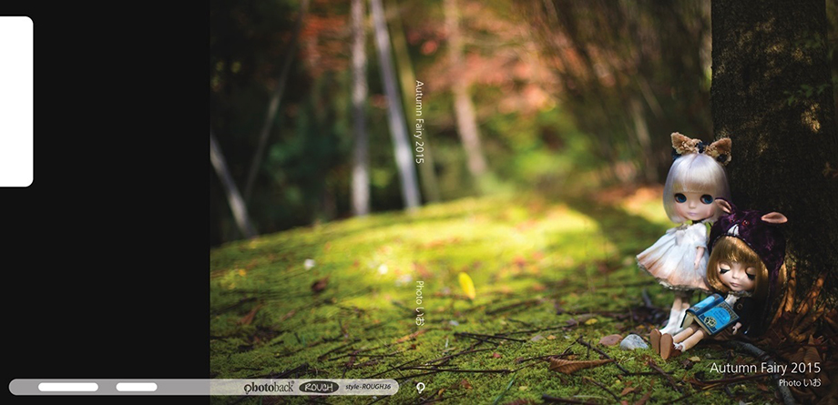 LookPage-01.jpg