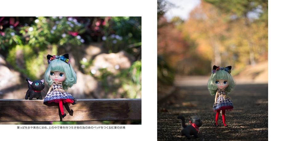 LookPage-10.jpg