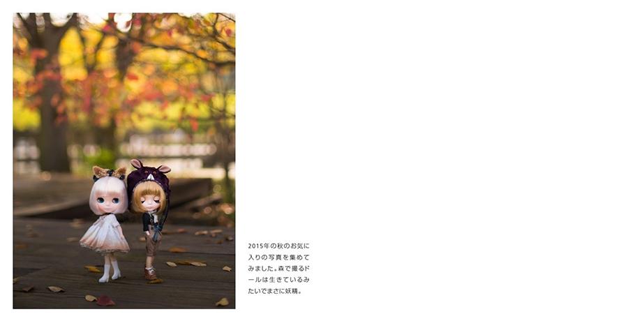 LookPage-19.jpg