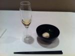 160228ワイン検定パーティー (10)