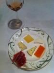160228ワイン検定パーティー (14)