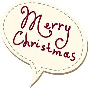 christmas-word007.jpg