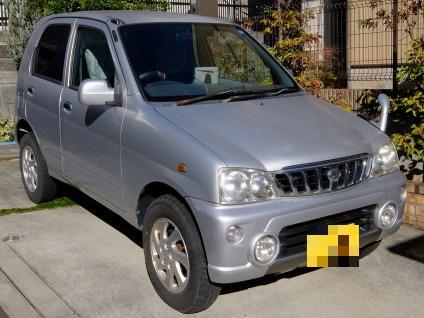 car-005.jpg