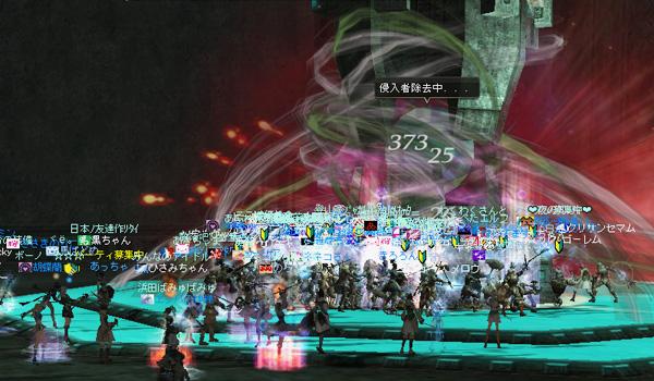 201601203.jpg